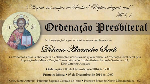 Convite - frente2